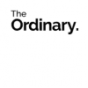 ذا اورديناري | THE ORDINARY