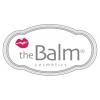 ذا بالم | THE BALM
