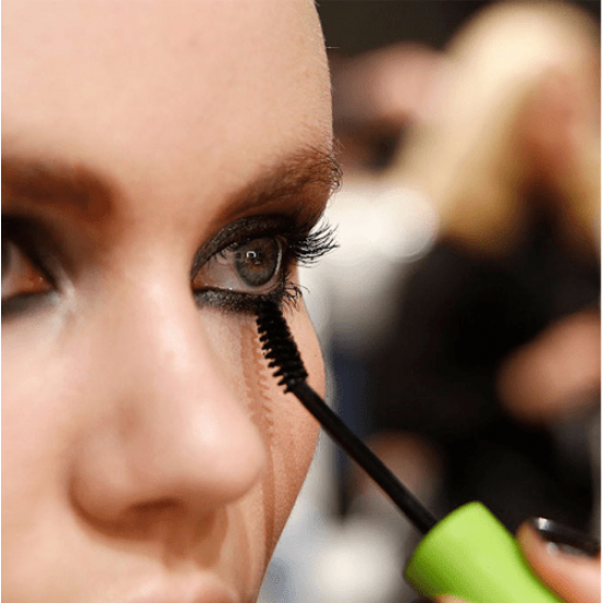 Rimmel London, Scandalays Lycra Flex Mascara - Black