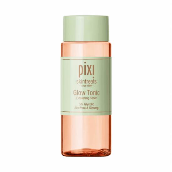 Pixi Glow Facial Toner - 100ml