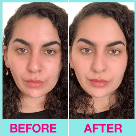 Maybelline Baby Skin Primer - 22ml